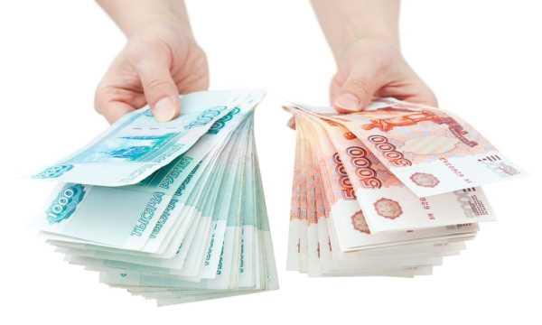 Помощь в получении кредита под ключ, с любой кредитной нагрузкой.