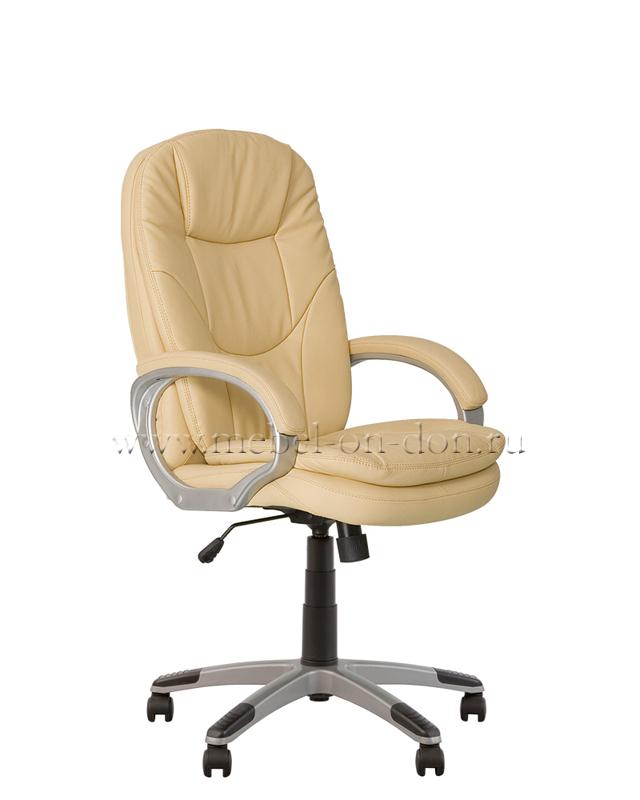 Кресло для руководителей
