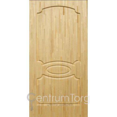Межкомнатные двери из массива с доставкой