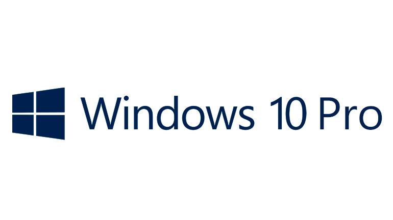 Лицензионный Ключ Windows 10 Pro