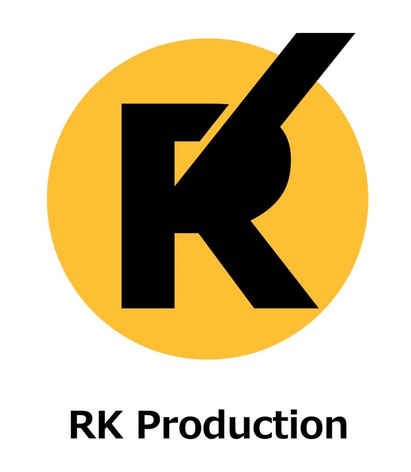 """Студия """"RK Production"""" в СПб"""