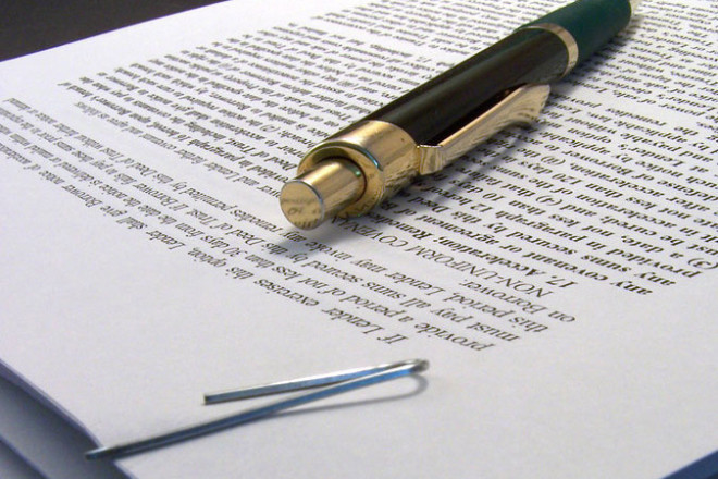 Научно-технический перевод текстов