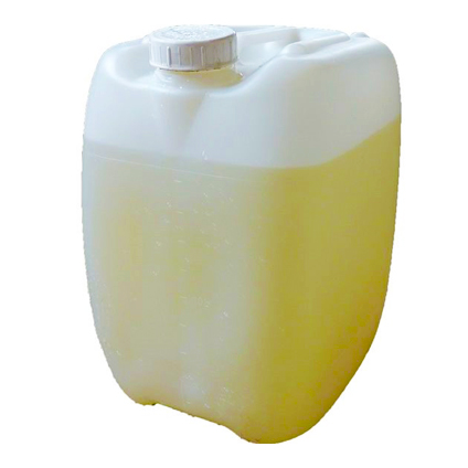 Натрия гипохлорит технический