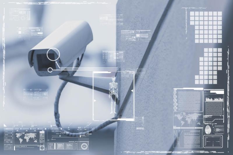 Монтаж  видеонаблюдения,домофонии,локальных сети интернет