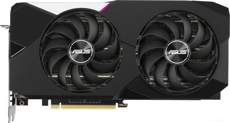 ASUS GeForce RTX 3070  375293224548