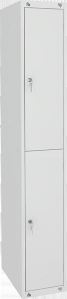 Шкафы оптом одностворчатые с полками или перекладинами